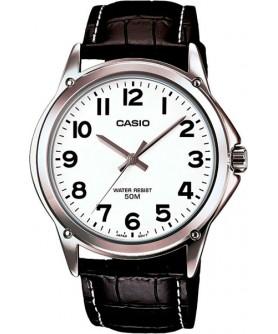 Casio MTP-1379L-7B