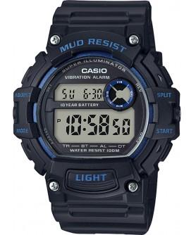 Casio TRT-110H-2AVEF