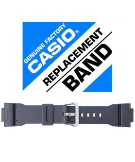 CASIO G-7900