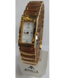 Appella A-512-4001