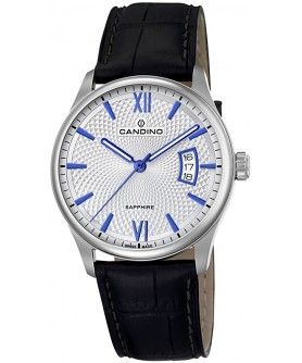 Candino C4691/1