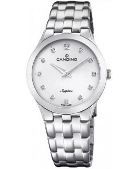 Candino C4700/1