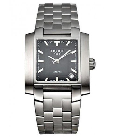 Tissot T60.1.583.51