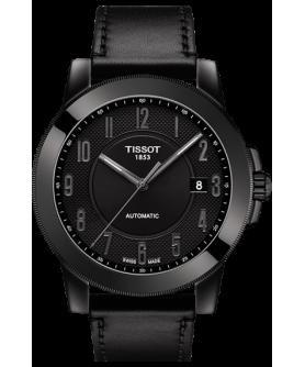 Tissot T098.407.36.052.00