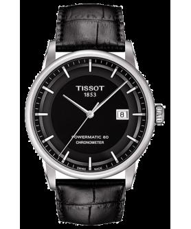 Tissot T086.408.16.051.00