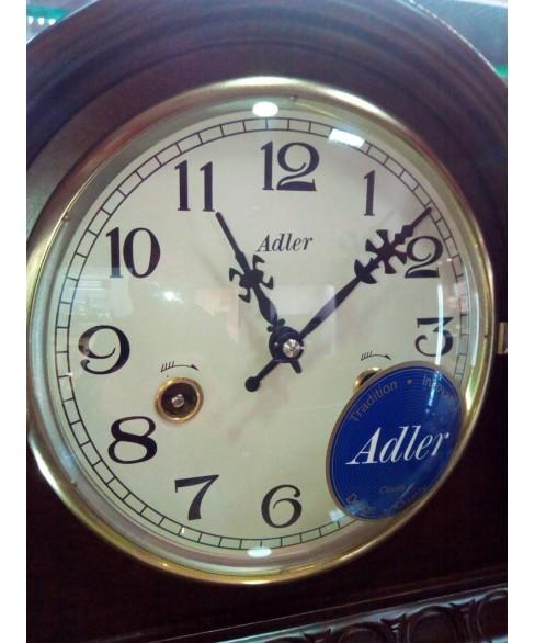 Adler 12004