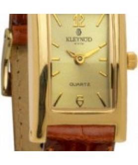 Kleynod К 113-617