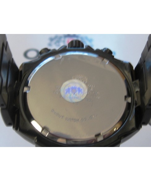 Orient FTV00001B0
