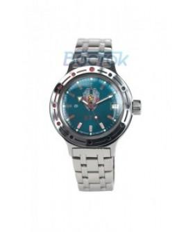 Vostok Amphibia 921945
