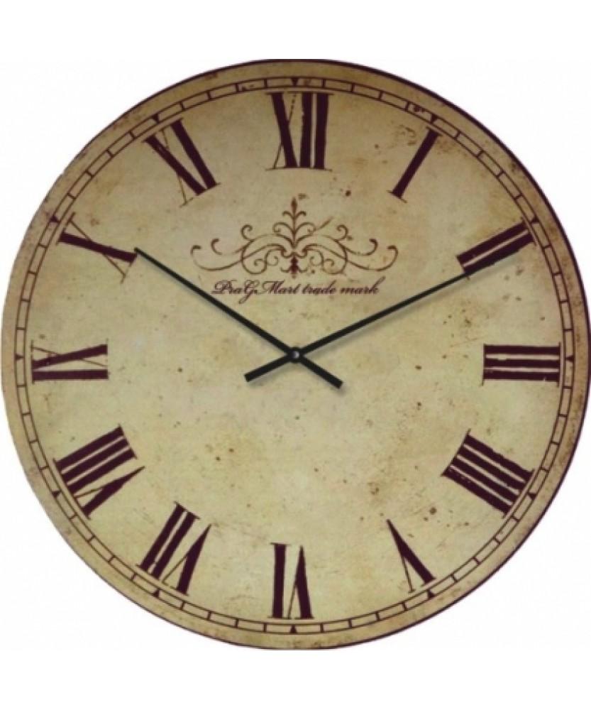 Купити годинник PraGMart 229 з гарантією 2 роки і бескоштовною ... cf3313787b451