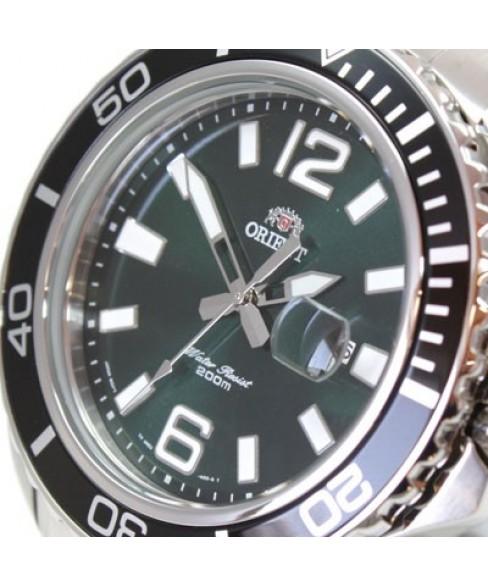 Orient FUNE3001B0