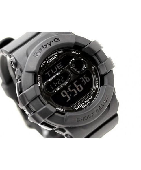 Casio BGD-140-1AER