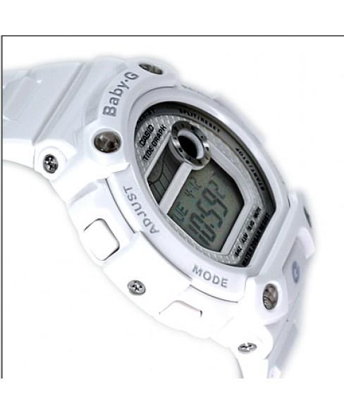 Casio BLX-100-7ER