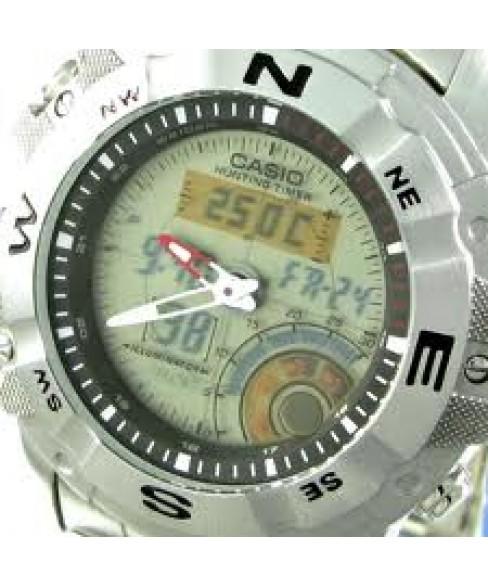 Casio AMW-704D-7AVDF