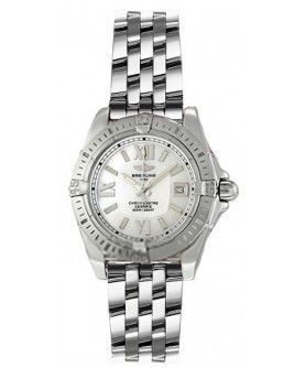 Breitling A7135612/A656/367A