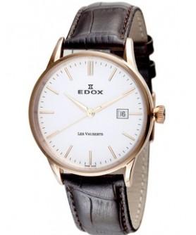 Edox 70162 37R  AIR