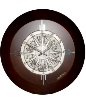 Настенные Часы MD-042