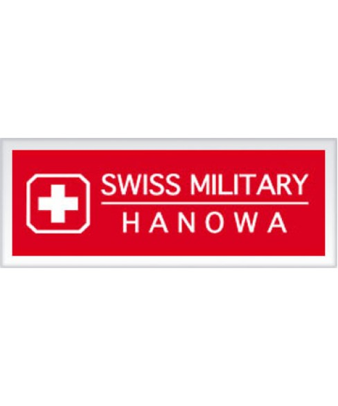 SWISS MILITARY-HANOWA 06-5232.04.007
