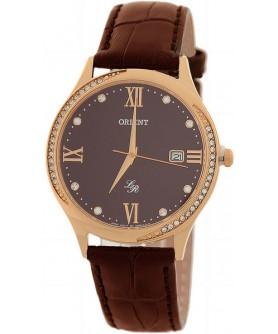 Orient FUNF8001T0
