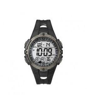 Timex-Tx5k802