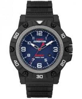 Timex-Tx4b01100