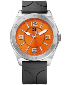 Hugo Boss 1512898