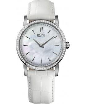 Hugo Boss 1502302