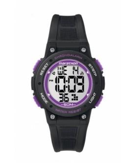 Timex Tx5k84700