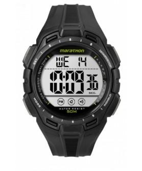 Timex Tx5k94800