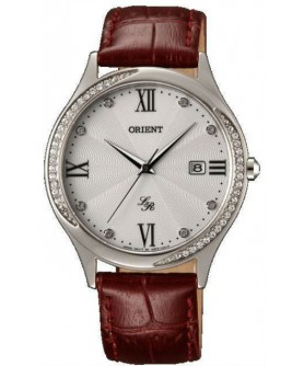 Orient FUNF8006W0