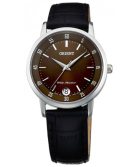 Orient FUNG6004T0