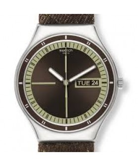 Swatch YGS761