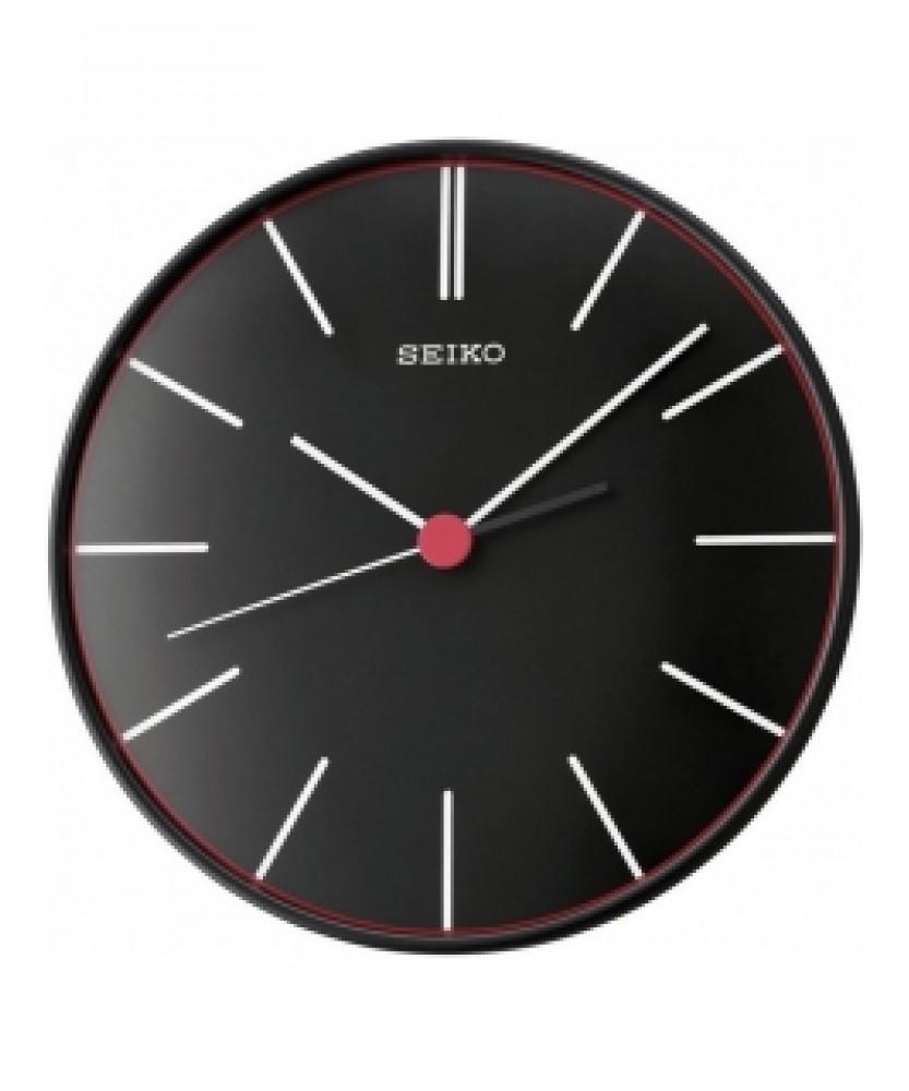Купити годинник Seiko YS-QXA551K з гарантією 2 роки і бескоштовною ... b5c8aab209414