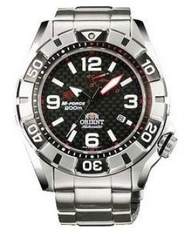 Orient SEL03003B0