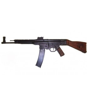 Штурмова гвінтівка МР43, Германія 1943р. ремень 1125\С