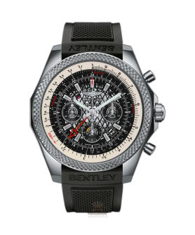 Breitling  AB043112/BC69/220S