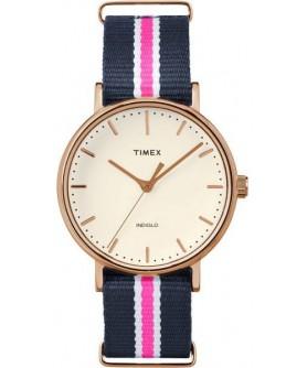 Timex Tx2P91500