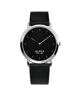 Alfex 5703/2053