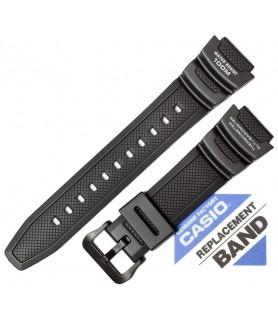 CASIO SGW-300H
