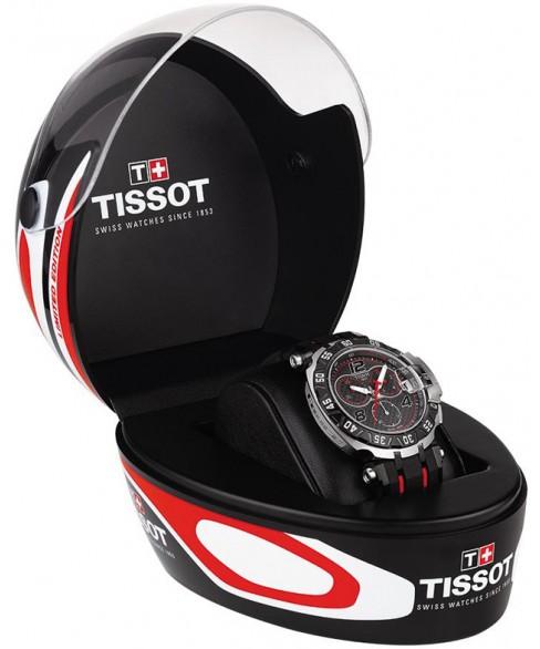 Tissot T092.417.27.207.00