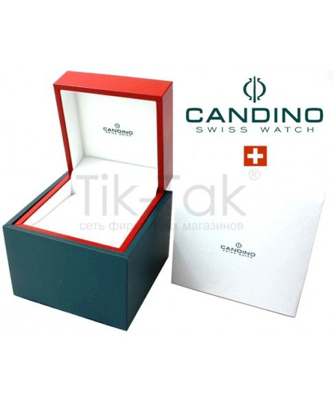 Candino C4488/3