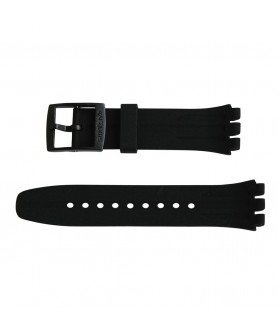 Swatch ASUSB402