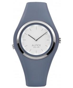 Alfex 5751/991