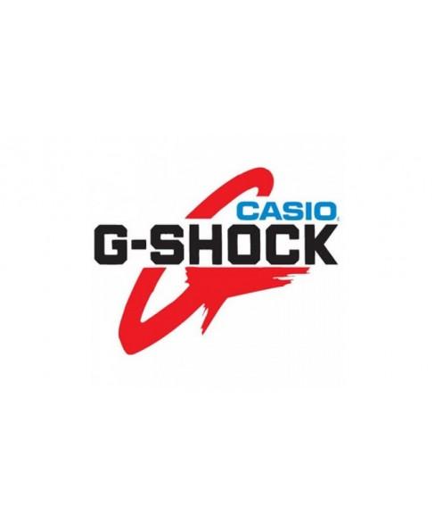 Casio GPW-2000-1A2ER
