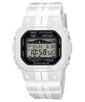 Casio GWX-5600WA-7ER