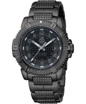 Luminox XS.6252.BO