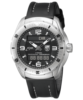 Luminox XX.5241.XS