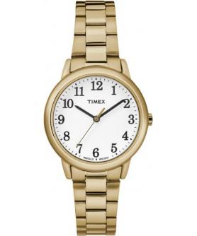 Timex Tx2r23800