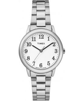Timex Tx2r23700