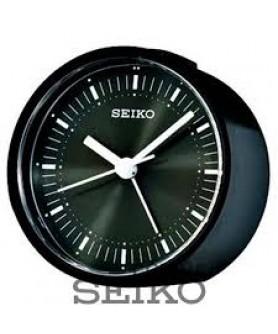 Seiko QXE042K